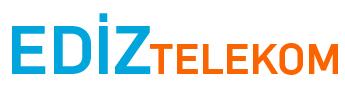 Ediz Telekom